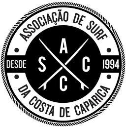 Associação de surf da Costa da Caparica