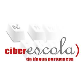 Ciberescola da língua portuguesa