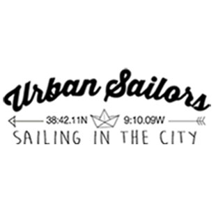 Urban Sailors
